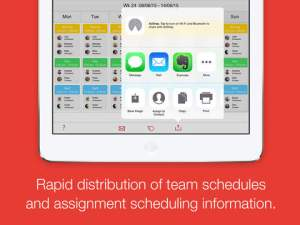 dienstag ipad app review ss1