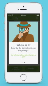 wherezit iphone app review ss2