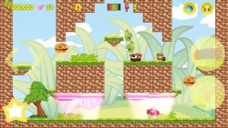 chili legends iphone game review ss2