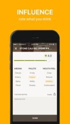 beerpic iphone app review 2