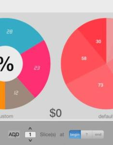 also  simple and animated pie chart for your ios app rh iosexample