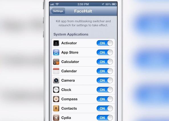 facehalt-tweak-iphone