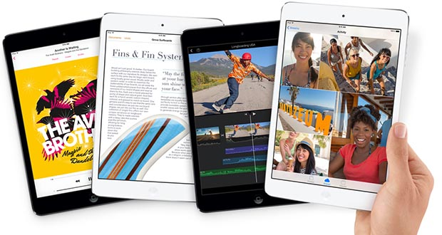 iPad mini with retina display (1)