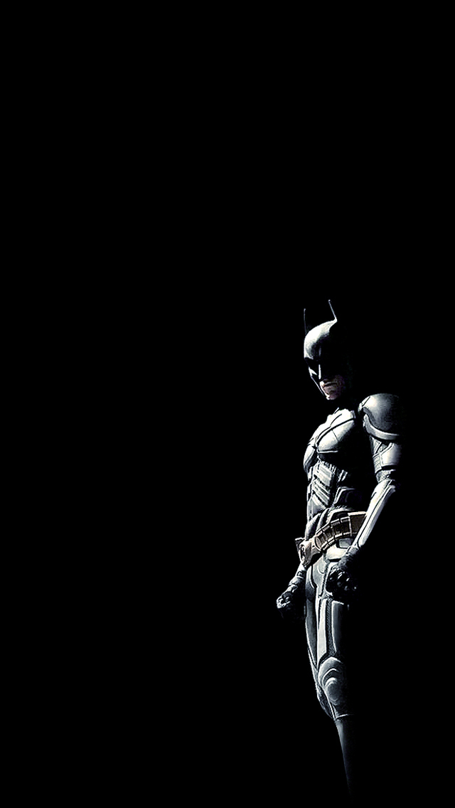 batman wallpaper dark knight