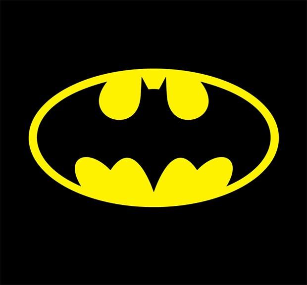 best iphone wallpapers hd batman - photo #28