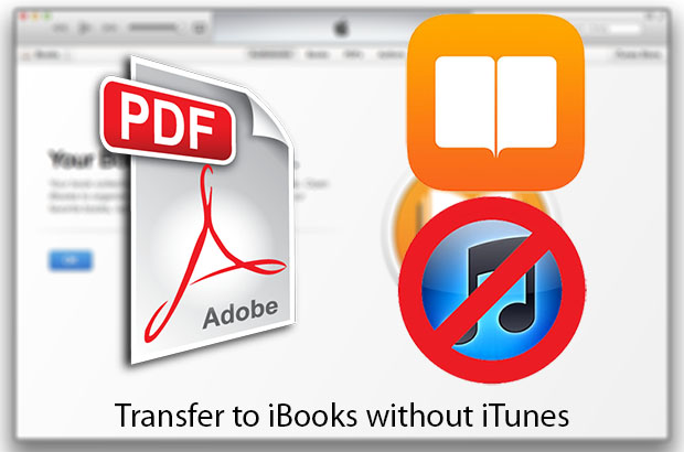 Pdf iphone books to how in