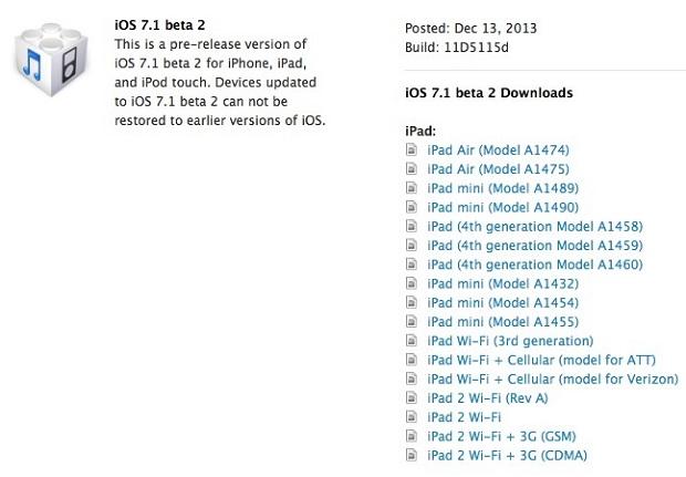 iOS 7.1 beta 2 (1)