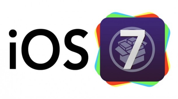 iOS7-jailbreak-iOSHacker