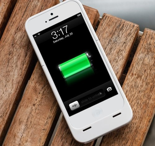 iphone 5s battery case best battery extension cases for your iphone 5s or iphone 2788