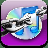 PwnTunes icon