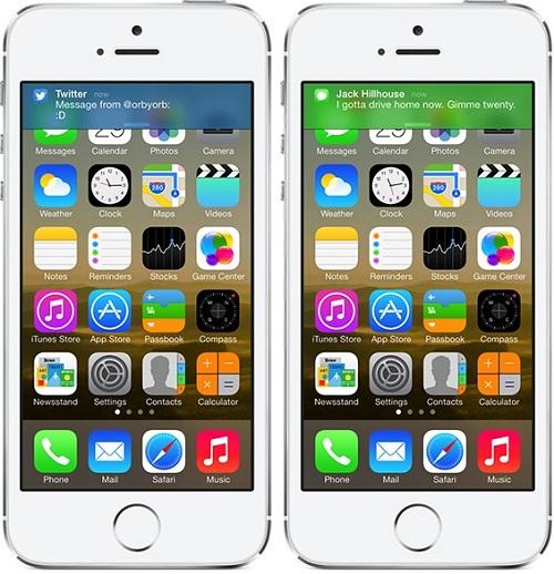 coono-tweak-iOS7
