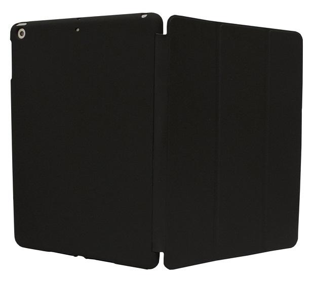 Khomo super slim case iPad mini 2