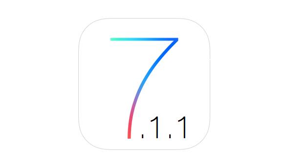 ios-7-1-1 logo