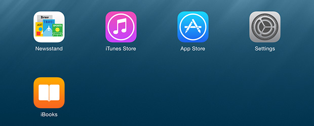 ios8-ibooks