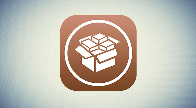 cydia download free for ios 7.1.2