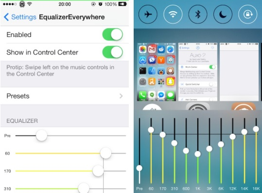 EqualizerEverywhere tweak (2)
