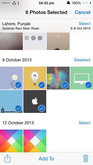 Photos select 2