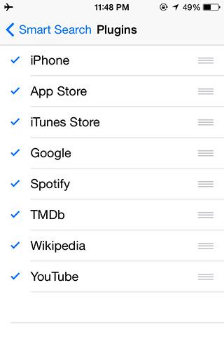 smart-search-plugins
