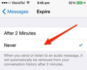 ios8-messages-expire