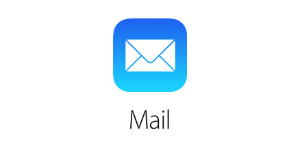 mail-ios8-hero