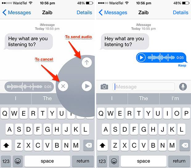 messages-audio-ios8