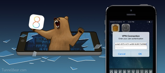 ios8-tunnelbear
