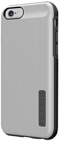Incipio DualPro® SHINE for iPhone 6