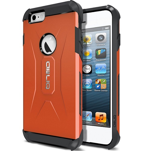 Obliq Heavy Xtreme iPhone 6