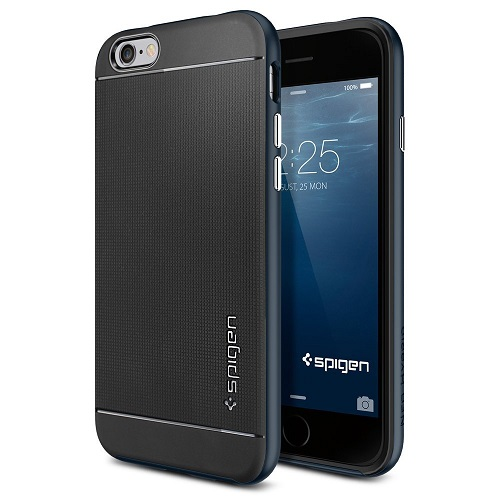 Spigen Neo Hybrid Case iPhone 6