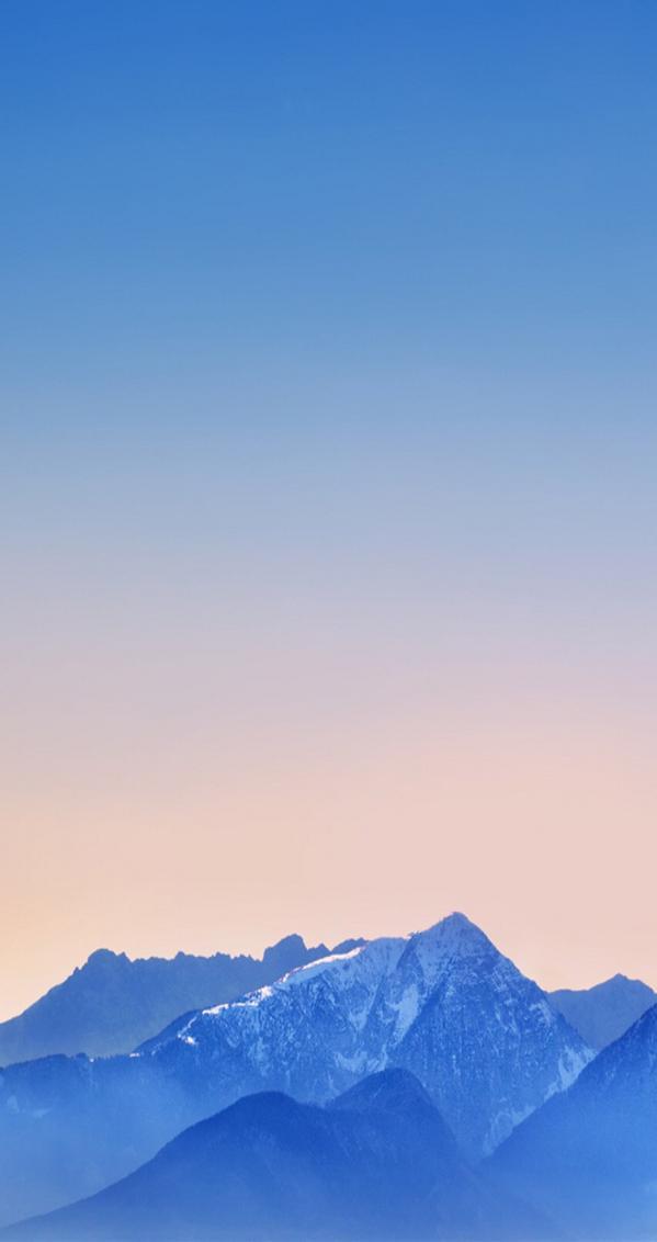 iPad Air 2 wallpaper - iPhone 6