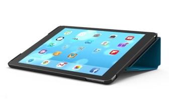 Incipio Folio Prompt case iPad (3)