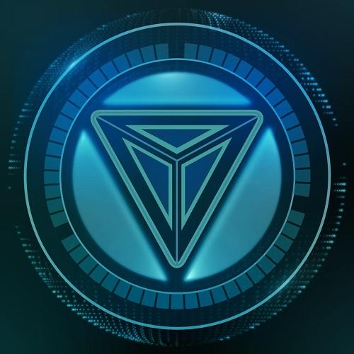 Jarvis logo