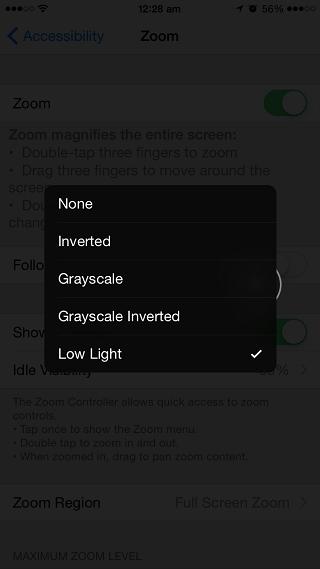 Nightmode iOS 8 (3)