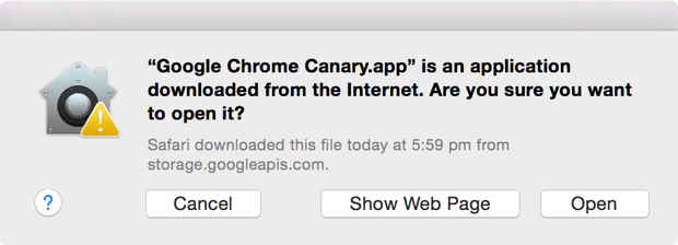 chrome-canary-mac