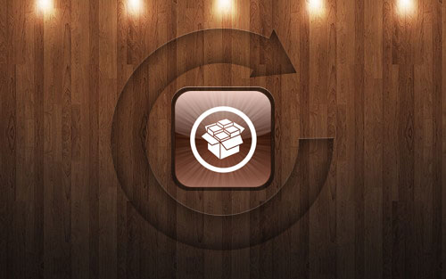 How to unjailbreak your iPhone or iPad using Cydia Eraser