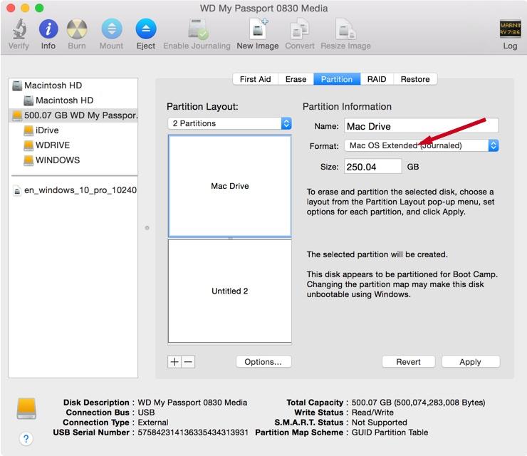 disk-util-partition-external-drive-4