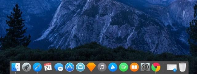 mac-icons-set