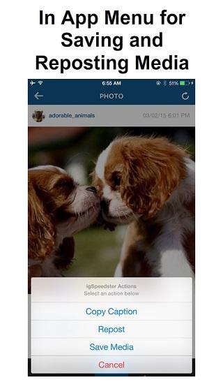 repost-instagram-photos