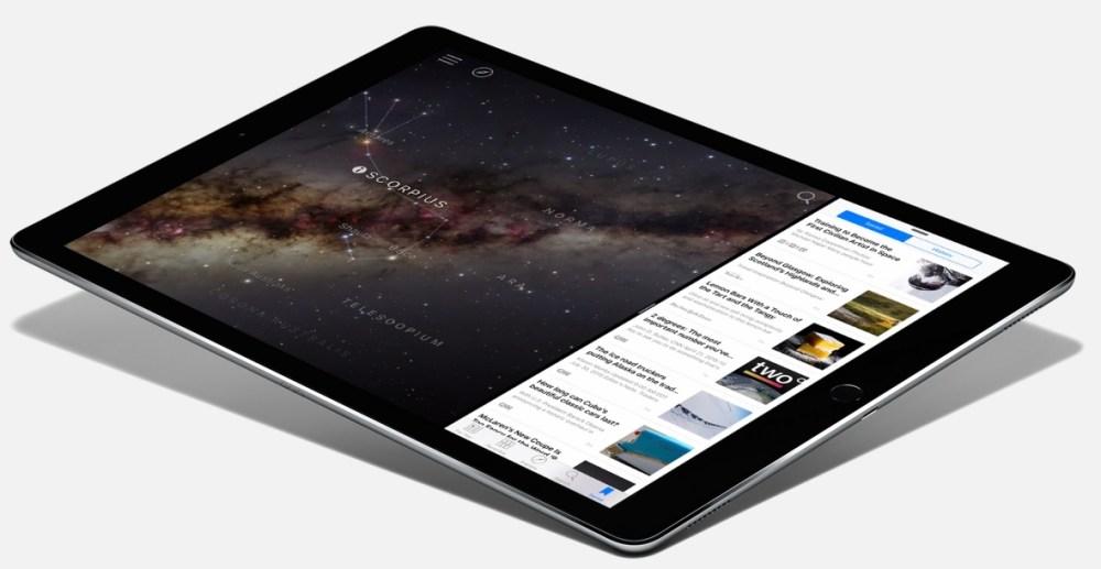 iPad Pro (1)