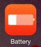 BatteryIcon tweak