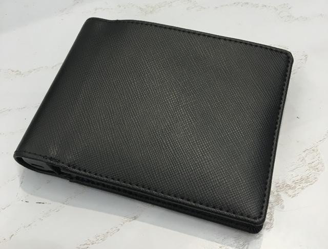 Nomad Wallet (1)