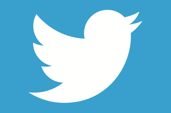 After Mac App, Twitter Goes After Your Favorite Third-Party Apps