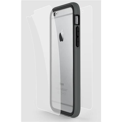 RhinoShield CrashGuard bumper iPhone 6s