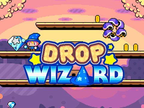drop wizard1