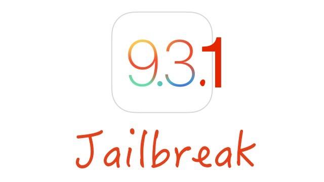 iOS-9.3.1-jailbreak