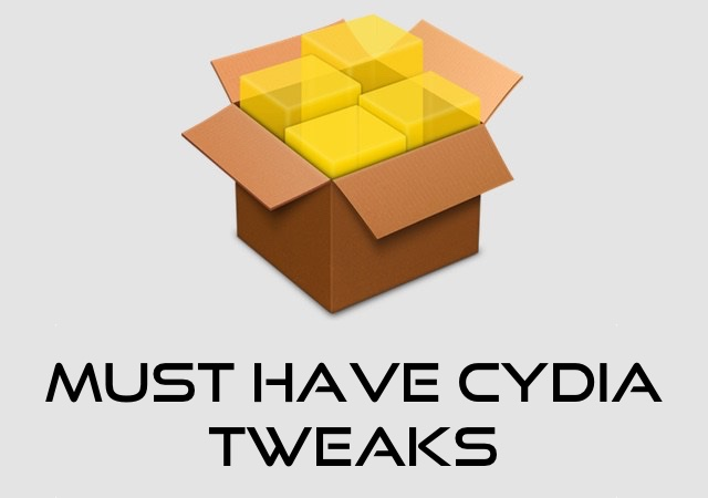 Must-have-Cydia-tweaks