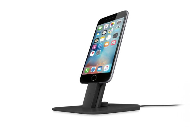 HiRise_Deluxe_iPhone6-2-black