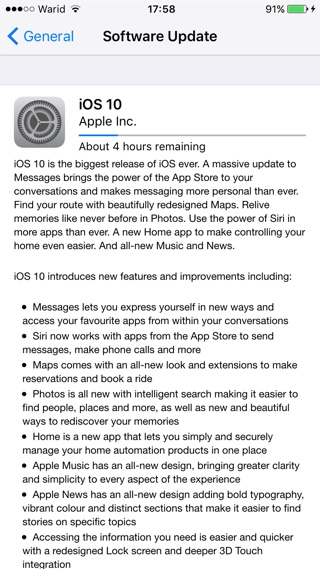 ios-10-download