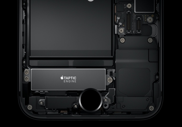 iphone-7-taptic-engine