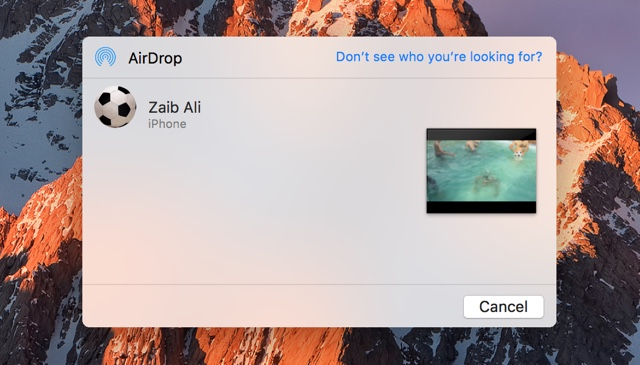 airdrop-not-working-mac